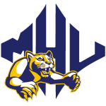 Mars Hill Mountain Lions