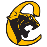 Medgar Evers College Cougars