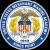 Merchant Marine Academy Mariners