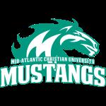 Mid-Atlantic Christian Mustangs