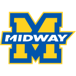 Midway Eagles