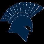 Missouri Baptist Spartans