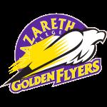 Nazareth College (New York) Golden Flyers