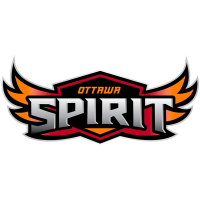 Ottawa University (AZ) Spirit