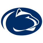 Penn State Wilkes-Barre Nittany Lions
