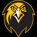 Pfeiffer Falcons