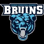 Piedmont International Bruins