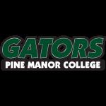 Pine Manor Gators