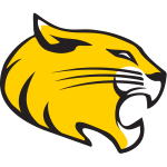 Randolph Wildcats