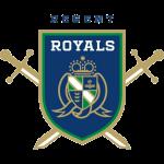 Regent Royals