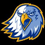 Reinhardt Eagles