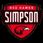 Simpson University Red Hawks