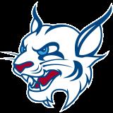 St. Thomas (FL) Bobcats