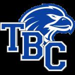 Trinity Baptist College Eagles