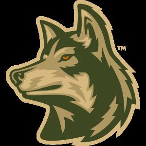 Walla Walla Wolves logo