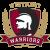 Westmont Warriors