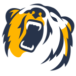 New York Tech Bears
