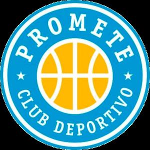 Campus Promete logo