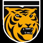 Colorado College Tigers