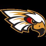 Coe College Kohawks