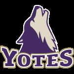 College of Idaho Coyotes