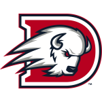 Dixie State Red Storm