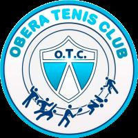 Obera Tennis Club