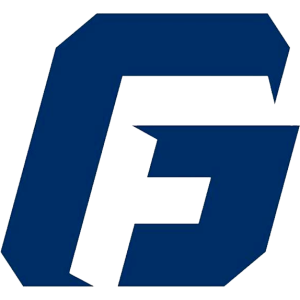 George Fox Bruins logo