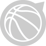 Georgia College & State Bobcats