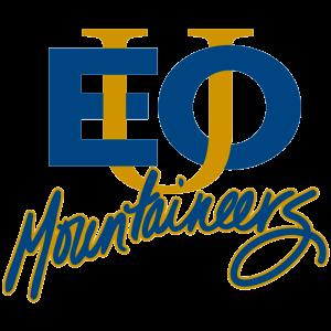 Eastern Oregon Mountaineers logo
