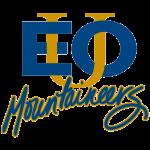 Eastern Oregon Mountaineers