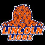 Lincoln University Lions