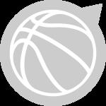 Maine - Machias Clippers