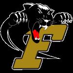Ferrum Panthers