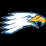 Northwest (WA) Eagles