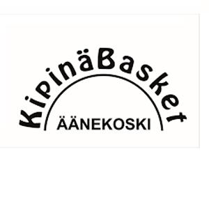 Kipina Basket