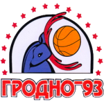 Grodno-93-GrGU