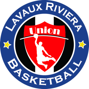 Union Lavaux Riviera