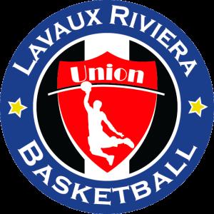 Union Lavaux Riviera logo