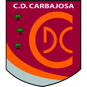 Aquimisa Carbajosa logo