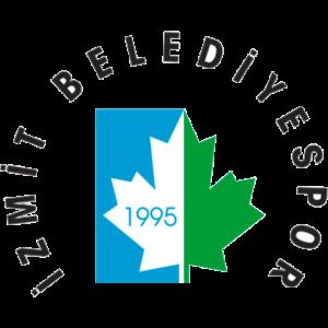 Izmit Belediyespor logo