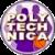 Polytechnica Sofia