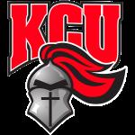Kentucky Christian Knights