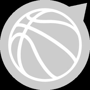 Istanbul Basket logo