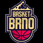 U18 Basket Brno