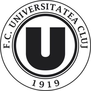 U18 U-BT Cluj Napoca logo