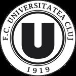 U18 U-BT Cluj Napoca