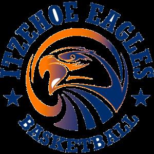Itzehoe Eagles logo