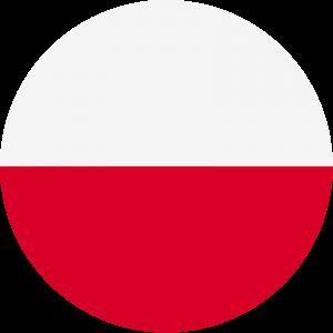U20 Poland (W) logo