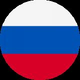 U20 Russia (W)